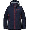 Patagonia M's M10 Jacket Navy Blue